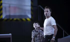 The Walking Dead - Bild 27