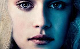 Game of Thrones - Staffel 3 mit Emilia Clarke - Bild 68