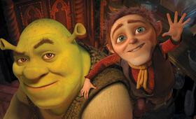 Shrek 4: Für immer Shrek - Bild 3