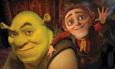 Shrek 4: Für immer Shrek - Bild 12
