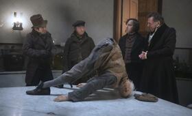 Burke & Hare - Wir finden immer eine Leiche mit Andy Serkis - Bild 10