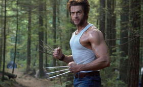 X-Men: Der letzte Widerstand mit Hugh Jackman - Bild 148