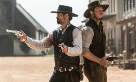 Die glorreichen Sieben mit Chris Pratt und Manuel Garcia-Rulfo - Bild 56