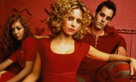 Buffy - Im Bann der Dämonen - Bild 42