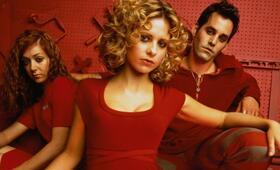 Buffy - Im Bann der Dämonen - Bild 40
