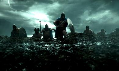 300: Rise Of An Empire - Bild 5