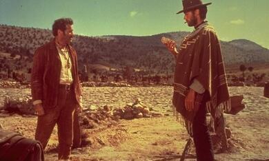 Zwei glorreiche Halunken mit Clint Eastwood und Eli Wallach - Bild 5