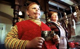 Charlie und die Schokoladenfabrik - Bild 20