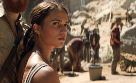 Tomb Raider mit Alicia Vikander - Bild 31