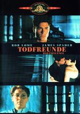 Todfreunde Bad Influence