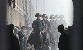 Les Miserables - Bild 6