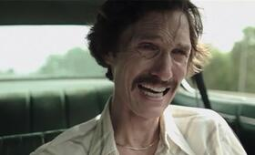 Dallas Buyers Club mit Matthew McConaughey - Bild 5