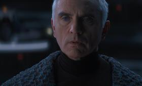 Star Wars: Episode I - Die dunkle Bedrohung mit Terence Stamp - Bild 26