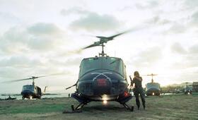 Apocalypse Now - Bild 44