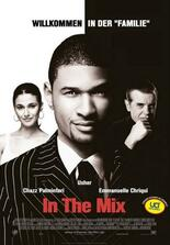 """In the Mix - Willkommen in der """"Familie"""""""