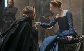 Maria Stuart, Königin von Schottland  mit Saoirse Ronan - Bild 6