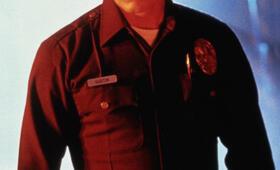 Terminator 2 - Tag der Abrechnung mit Robert Patrick - Bild 31