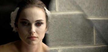 Bild zu:  Natalie Portman in Black Swan