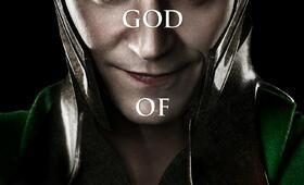 Thor - Bild 12