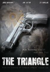 The Triangle - Als Ausweg bleibt nur der Tod