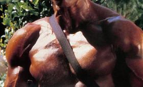 Das Phantom Kommando mit Arnold Schwarzenegger - Bild 130