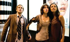 Cloverfield mit Lizzy Caplan und Jessica Lucas - Bild 8