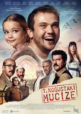 7. Kogustaki Mucize - Poster