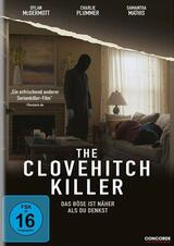 The Clovehitch Killer - Poster