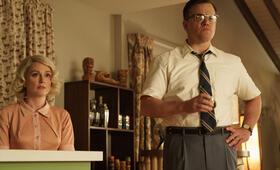 Suburbicon mit Matt Damon und Julianne Moore - Bild 1