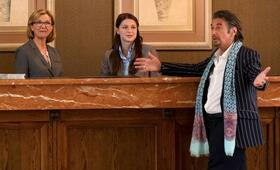 Al Pacino in Danny Collins - Bild 99