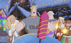 Three Heroes and the Princess of Egypt - Bild 12