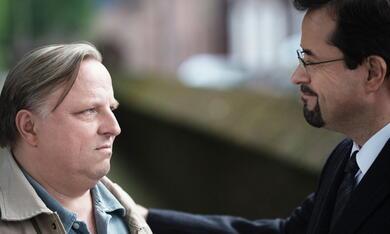 Tatort: Das Wunder von Wolbeck - Bild 2
