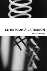 The Return to Reason - Poster