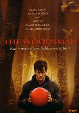 The Woodsman - Kann man etwas Schlimmeres tun?