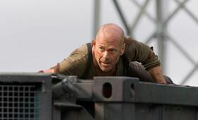 Stirb langsam 4.0 mit Bruce Willis - Bild 96