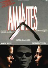 Amantes - Die Liebenden