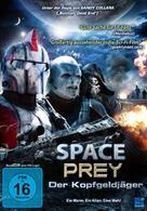 Space Prey - Der Kopfgeldjäger