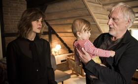 Unser Kind mit Susanne Wolff und Ernst Stötzner - Bild 7