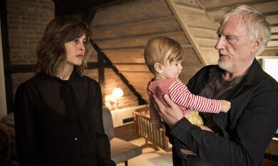 Unser Kind mit Susanne Wolff und Ernst Stötzner - Bild 8