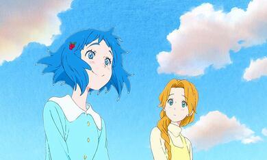 Liz und ein Blauer Vogel - Bild 9