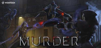 Wootbox Murder