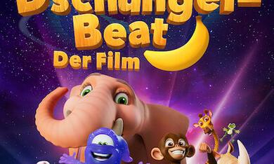 Dschungel-Beat: Der Film - Bild 4