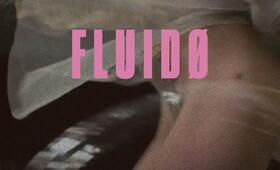 Fluidø - Bild 14