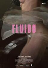 Fluidø - Poster