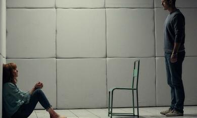 10x10 mit Luke Evans und Kelly Reilly - Bild 1