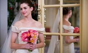 Anne Hathaway in Bride Wars - Beste Feindinnen - Bild 154