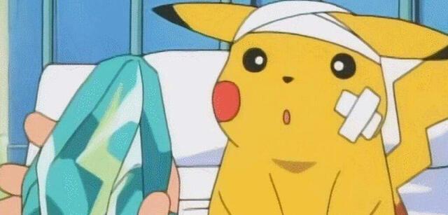 Pokemon Der Film Mewtu Gegen Mew Stream Deutsch