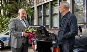 Tatort: Familien mit Dietmar Bär und Klaus J. Behrendt - Bild 46