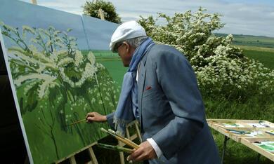 Hockney - Bild 7