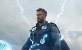 Avengers 4: Endgame mit Chris Hemsworth - Bild 16